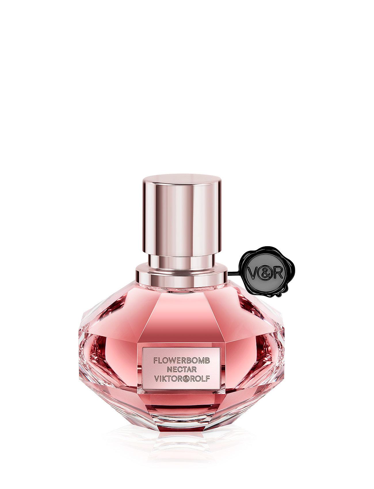 Flowerbomb Nectar Eau De Parfume 30 Ml - Viktor & Rolf