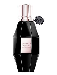 Flowerbomb Midnight Edp 50 ml