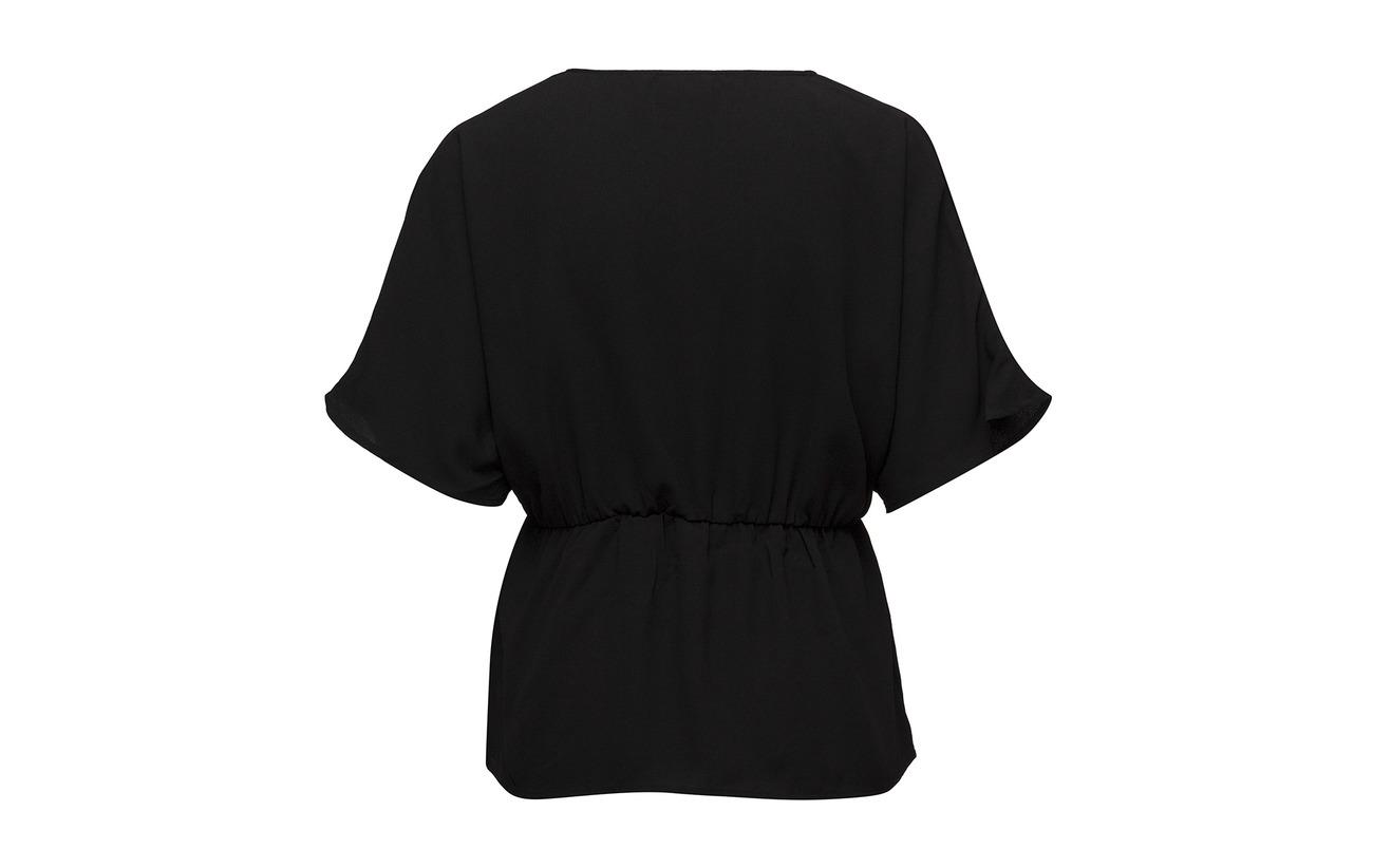 Top 100 Polyester Sleeve Spice Vila Cathay Visarina 2 4 qg70IF