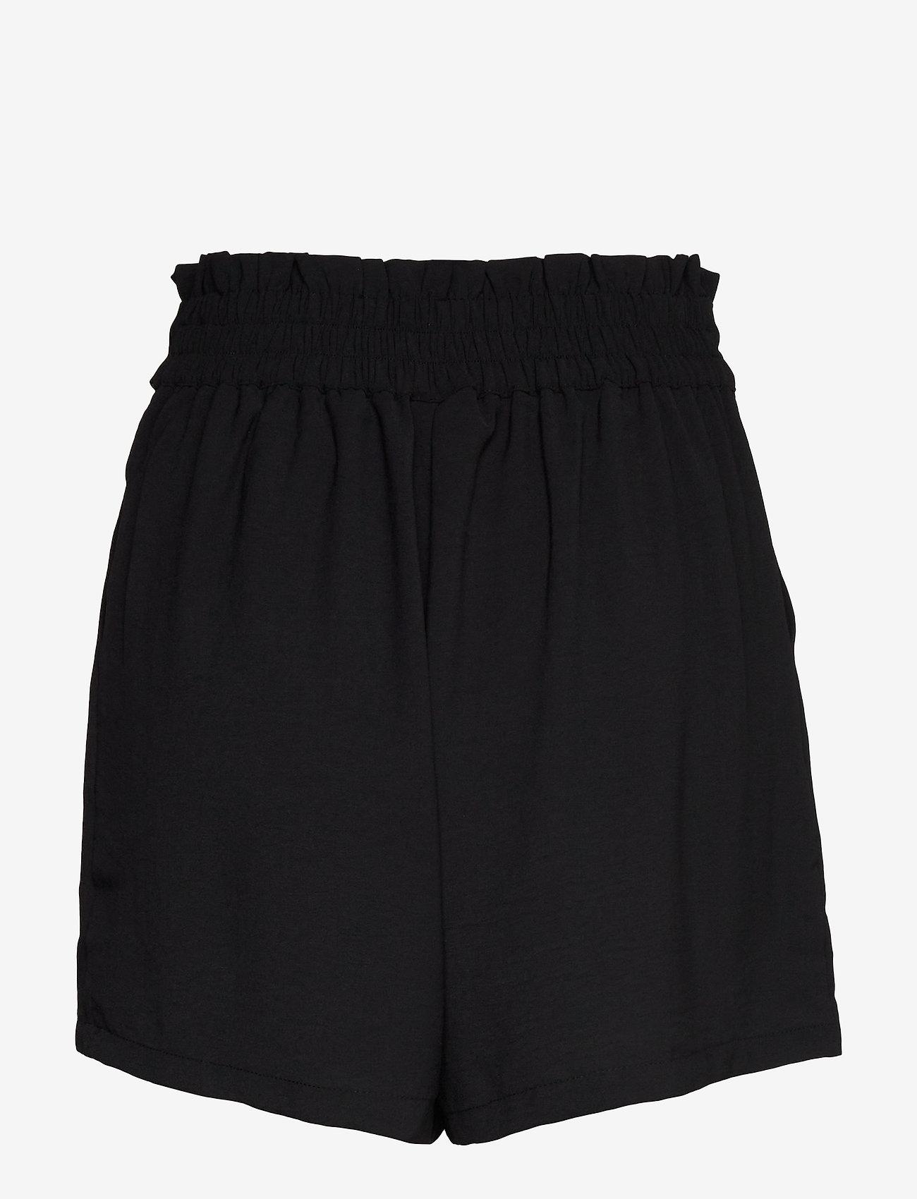 Vila Virasha Hw Shorts/2 - Shorts