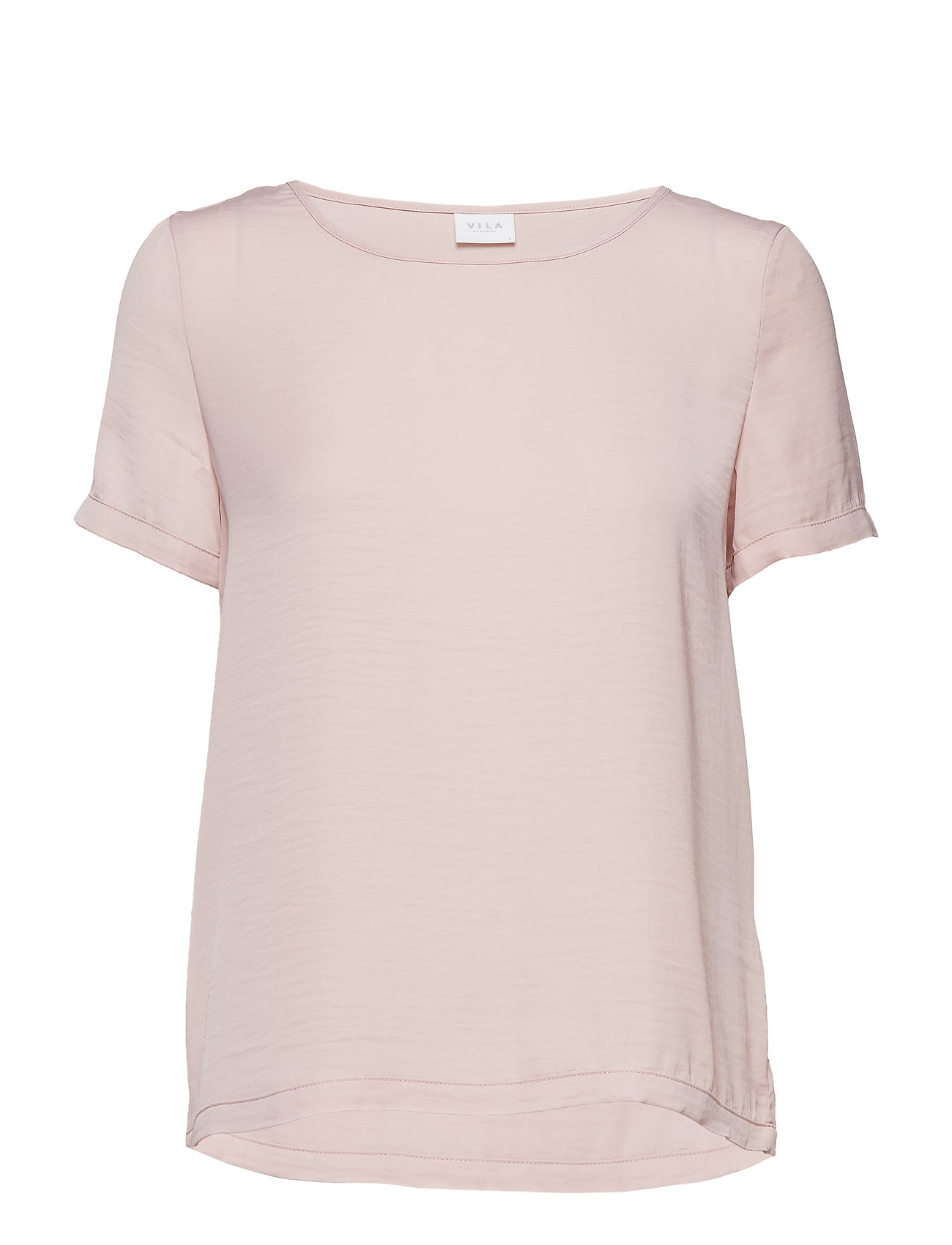 Image of Vimelli S/S New Top-Noos (3100672255)