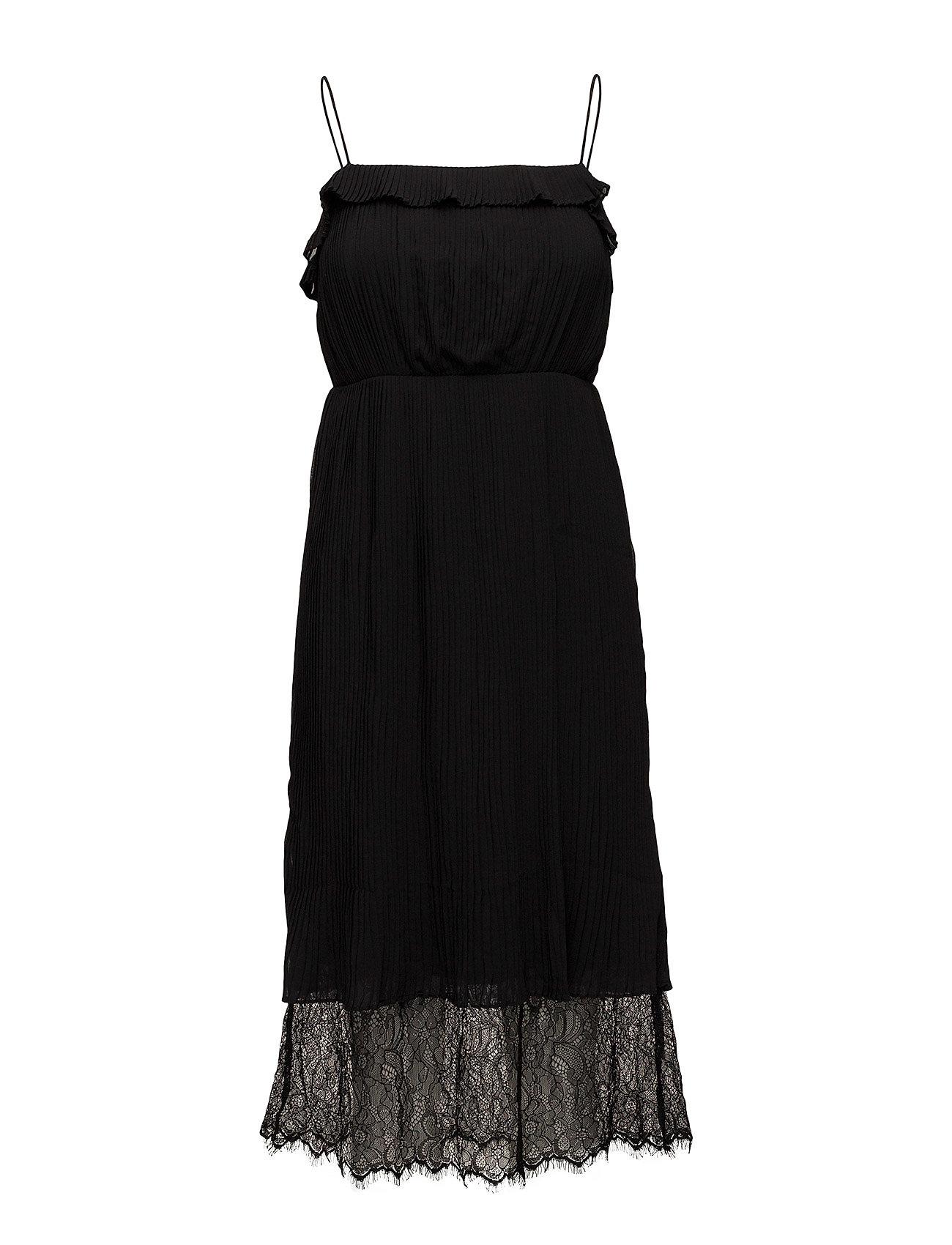 Womens Vividia Medi Strap Dc/STU Dress Vila Deals Sale Online ZFpYmHX1