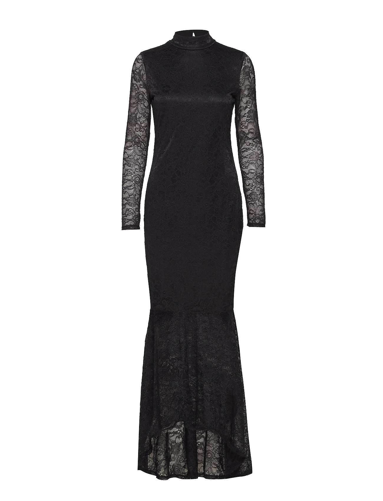 Vila VIRIGMOR L/S MAXI DRESS