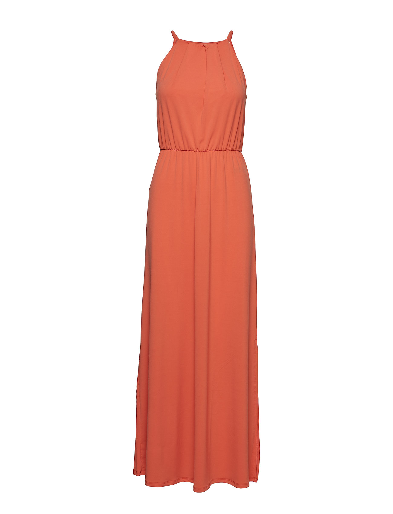 Vila VITAINI S/L MAXI DRESS/DC