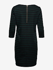 Vila - VITINNY NEW DRESS-NOOS - korte kjoler - black - 1