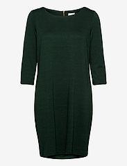 VITINNY NEW DRESS- - PINE GROVE