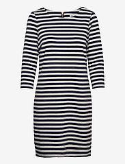 VITINNY NEW DRESS- - TOTAL ECLIPSE