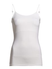 SURFACE STRAP TOP NEW-NOOS - OPTICAL SNOW