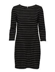 VITINNY NEW DRESS-NOOS