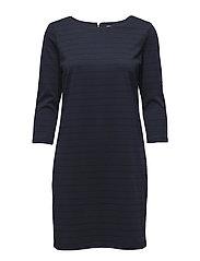 VITINNY NEW DRESS-NOOS - TOTAL ECLIPSE
