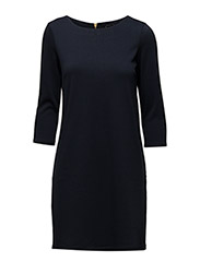 VITINNY NEW DRESS-NOOS - TOTAL ECLIPSE