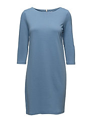 VITINNY NEW DRESS-FAV - SILVER LAKE BLUE