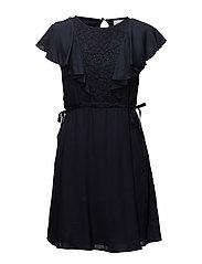 Visalma S/S Dress thumbnail