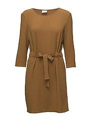 VILA - Vinaomi 3/4 Dress