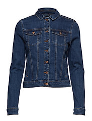 Selection Styles VilaLarge Outlet Of Fashion jqRLc435AS