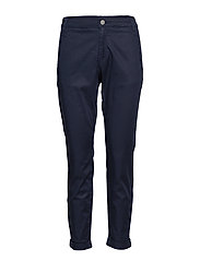 VICHINO RWRE 7/8 NEW PANT-NOOS - TOTAL ECLIPSE