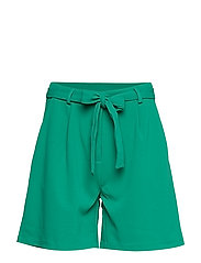 VILOAN RW SHORTS - PEPPER GREEN