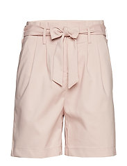 VISOFINA HWRE SHORTS-FAV NX - ROSE SMOKE