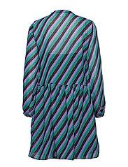 VIFIFI L/S DRESS /RX