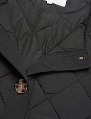 Vila - VICOOLI WAISTCOAT/2 - puffer vests - black - 4