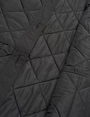 Vila - VICOOLI WAISTCOAT/2 - puffer vests - black - 6