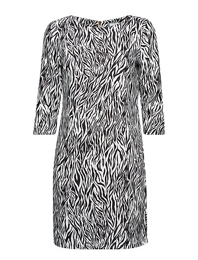 0022681befc3 Vitinny New Dress - Lux (Cloud Dancer) (186.75 kr) - Vila -