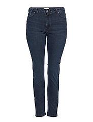 De Utvalg Jeans Stort Nyhetene Seneste Slim Av wq6Iq1