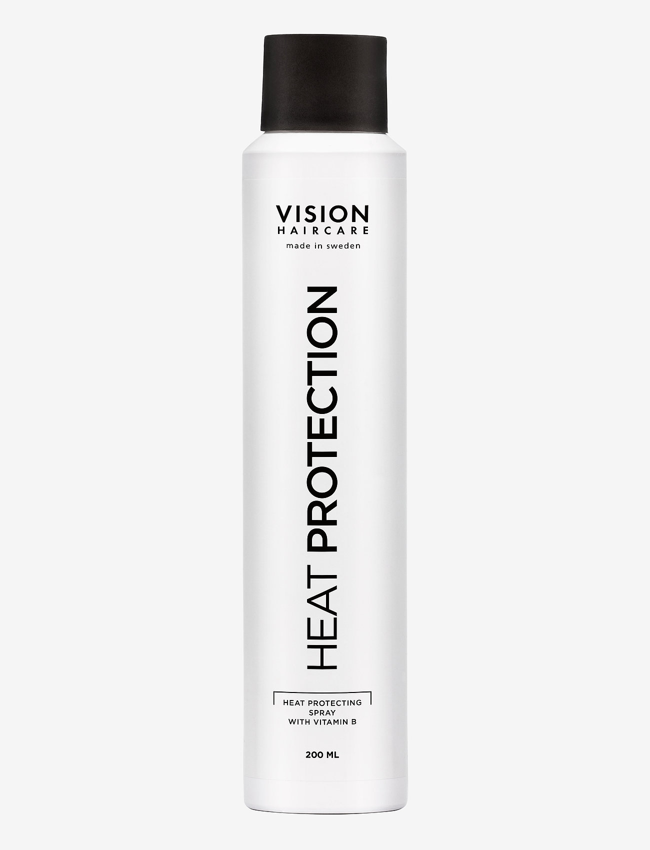 Vision Haircare - Heat Protection - värmeskydd - no color - 0