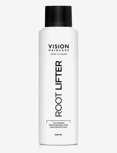Root lifter - hårspray - no color