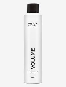 Volume Spray - spray - no color