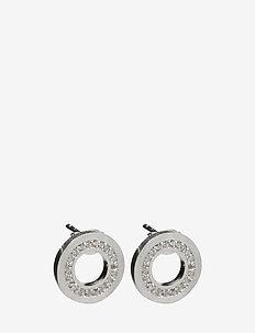 VJER060 - silver