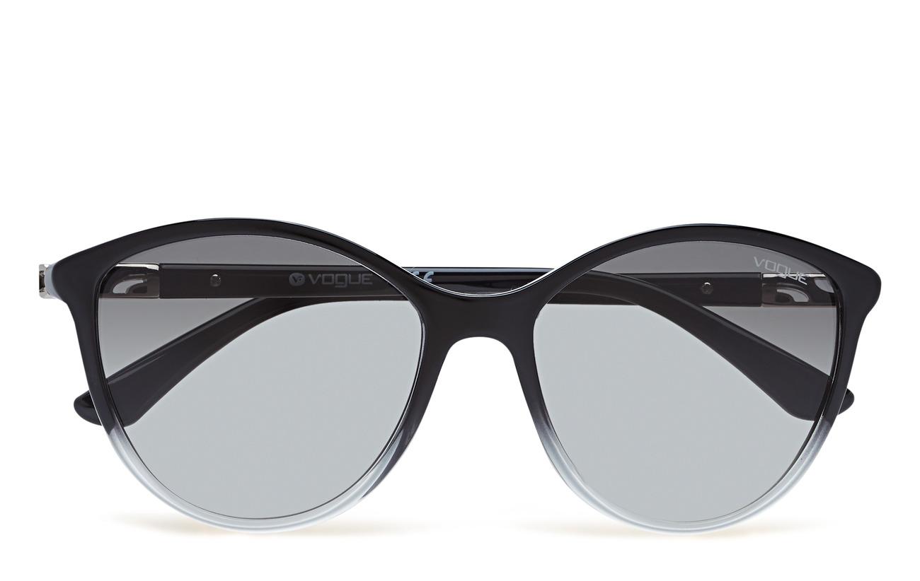 Vogue Eyewear 0VO5165S
