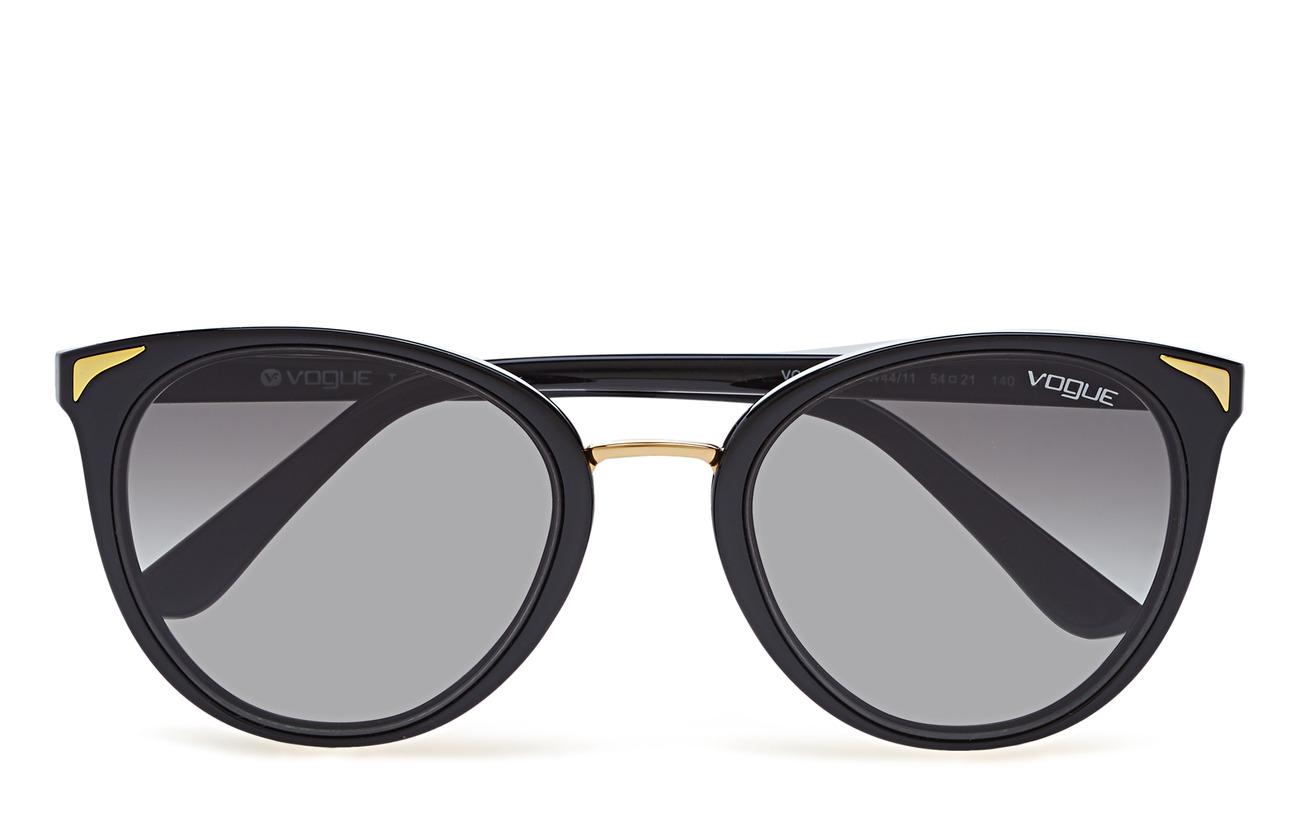 Vogue Eyewear 0VO5230S Solglasögon