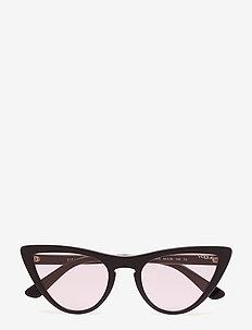 0VO5211S - cat-eye - black