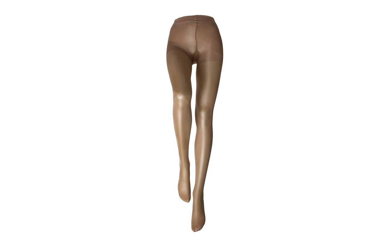 Venice 86 20den Magic Lycra Polyamide Ladies Vogue Den Pantyhose 14 Elastane Slim nZ7WRwYCq