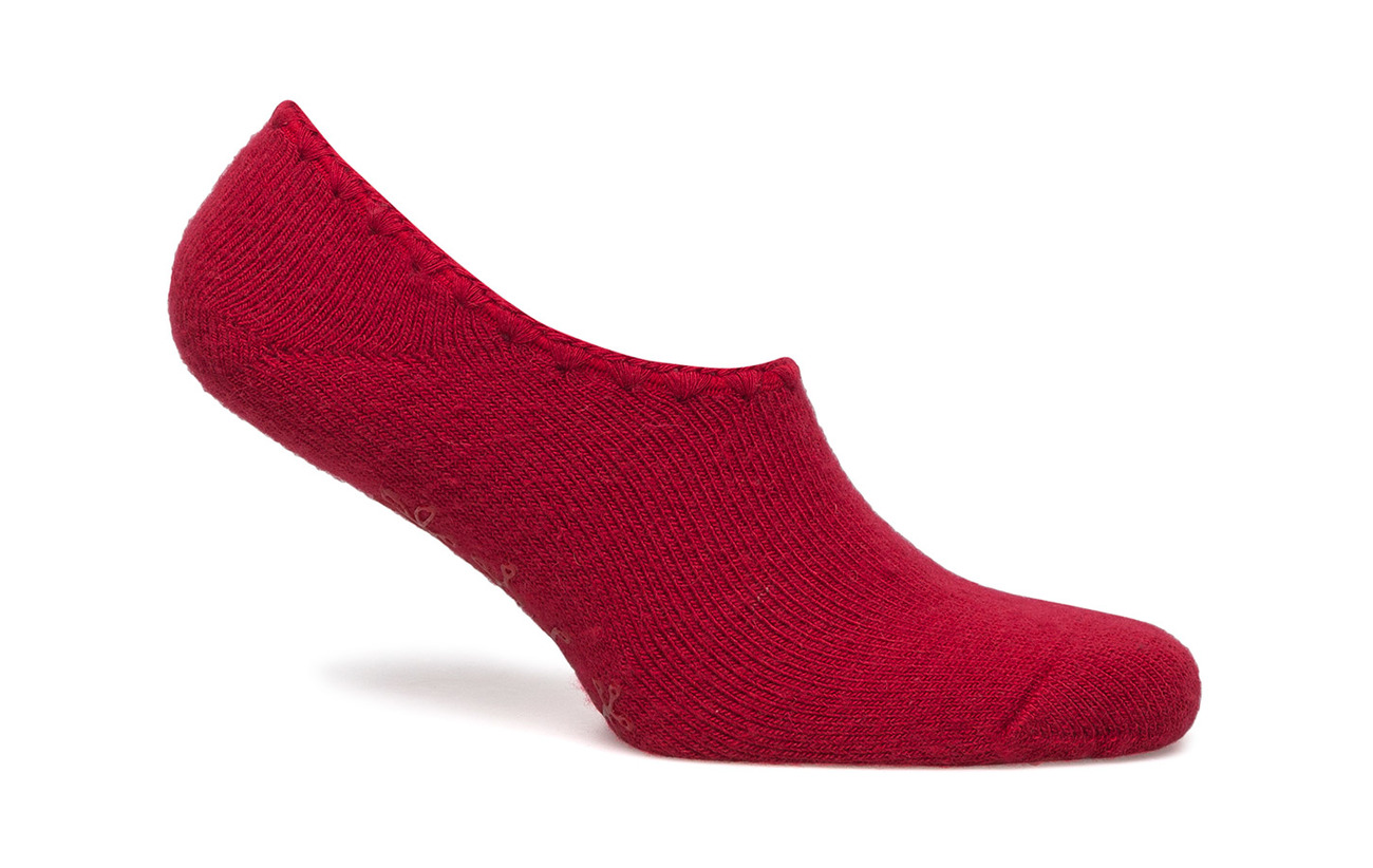 40 Scarlet Laine 20 Acrylique Ladies Steps Polyamide Blend Anklesock Vogue Viscous Wool YXROqw
