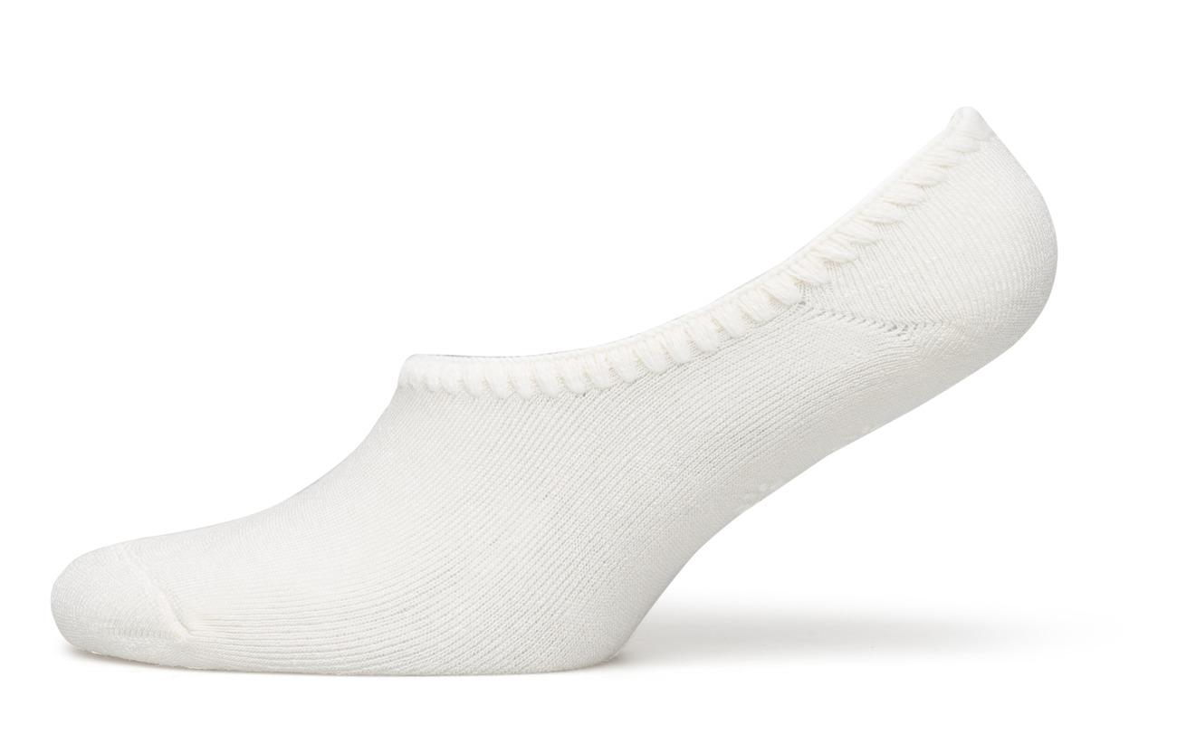 Polyamide Ladies Slipper Vogue white 2 13 Elastane Off Anklesock 85 Bamboo Sock Viscose 8qqwxdOZB