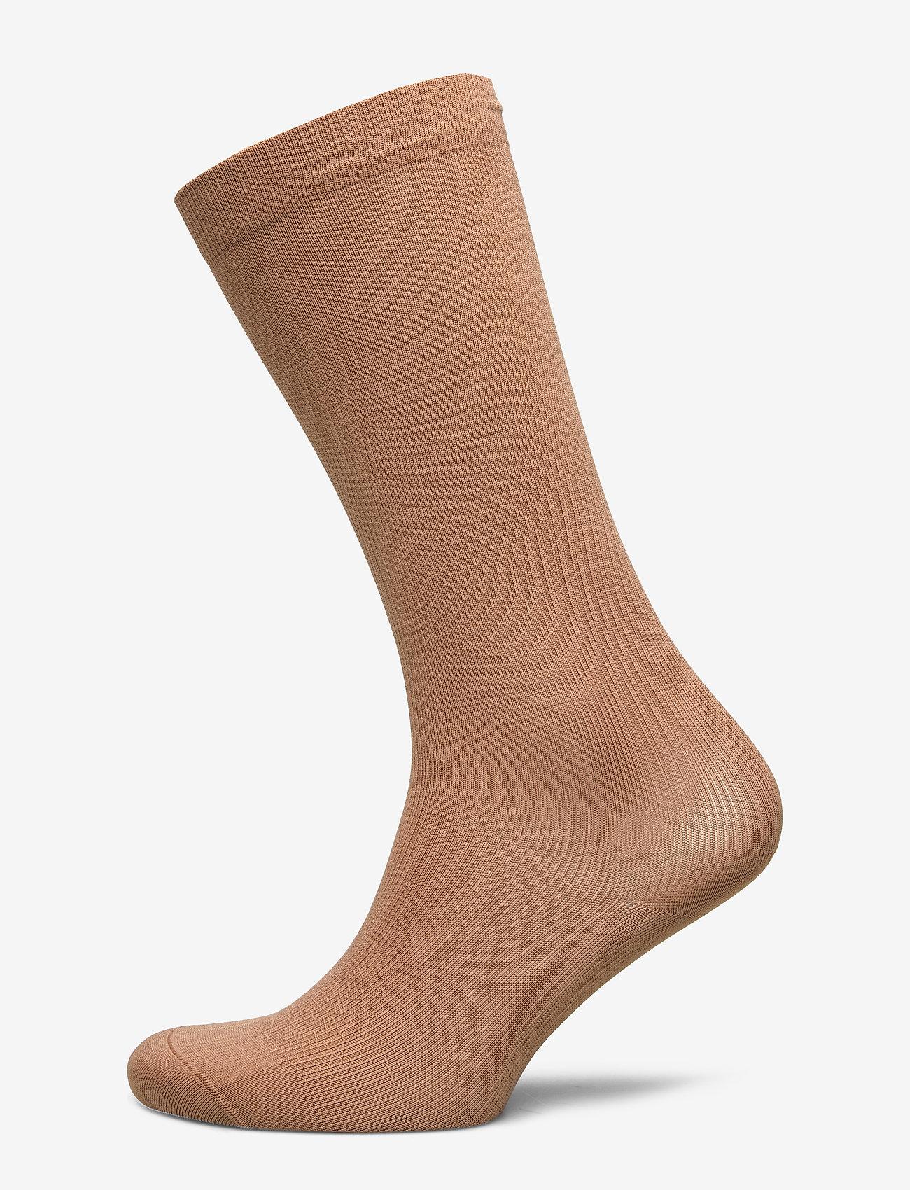 Vogue - Ladies knee-high den, Support Knee 100 - sokken - venice - 0