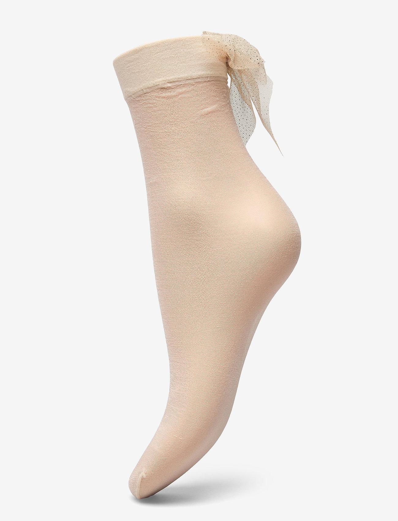 Vogue - Ladies anklesock den, Cinderella Sock 20 - sokken - venice - 0