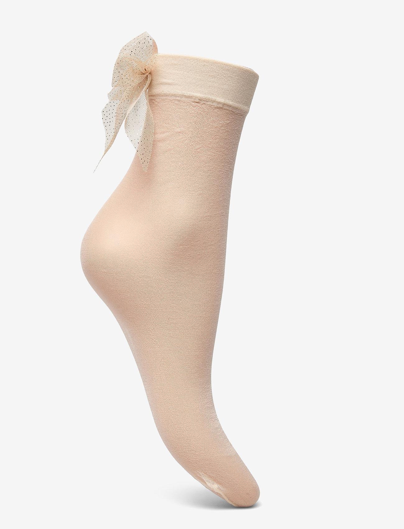 Vogue - Ladies anklesock den, Cinderella Sock 20 - sokken - venice - 1