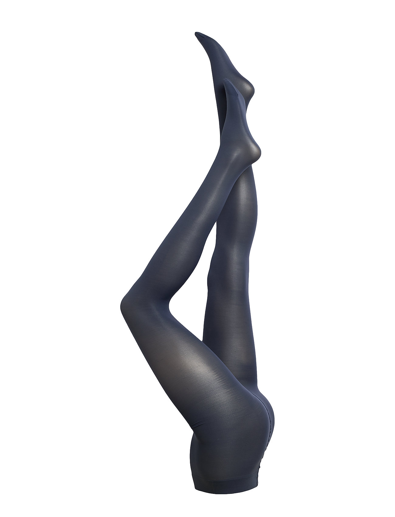 Vogue Ladies pantyhose den, Opaque 40 - JEANS