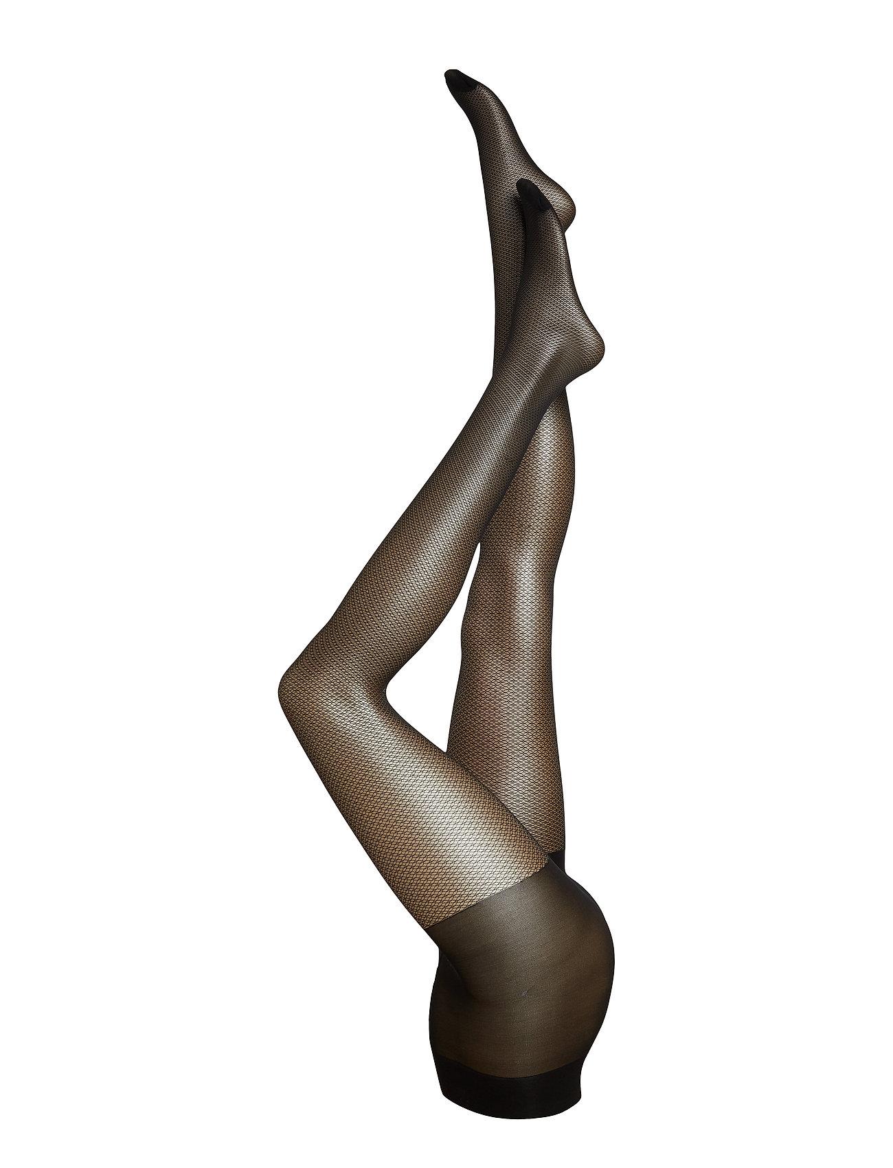 Vogue Ladies den pantyhose, Pearl Support 30