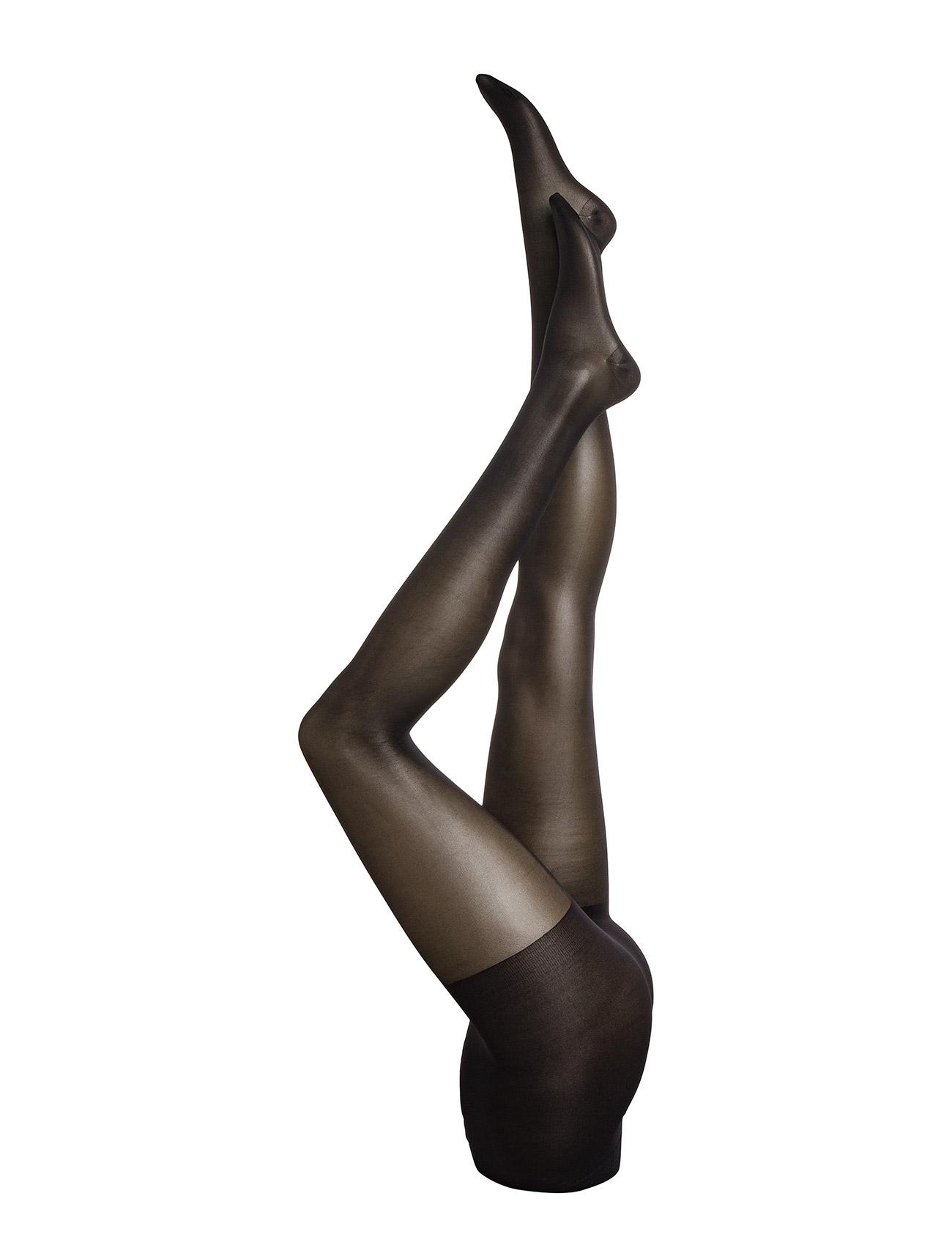 Vogue Ladies den pantyhose, Support 40den Strumpor & tights