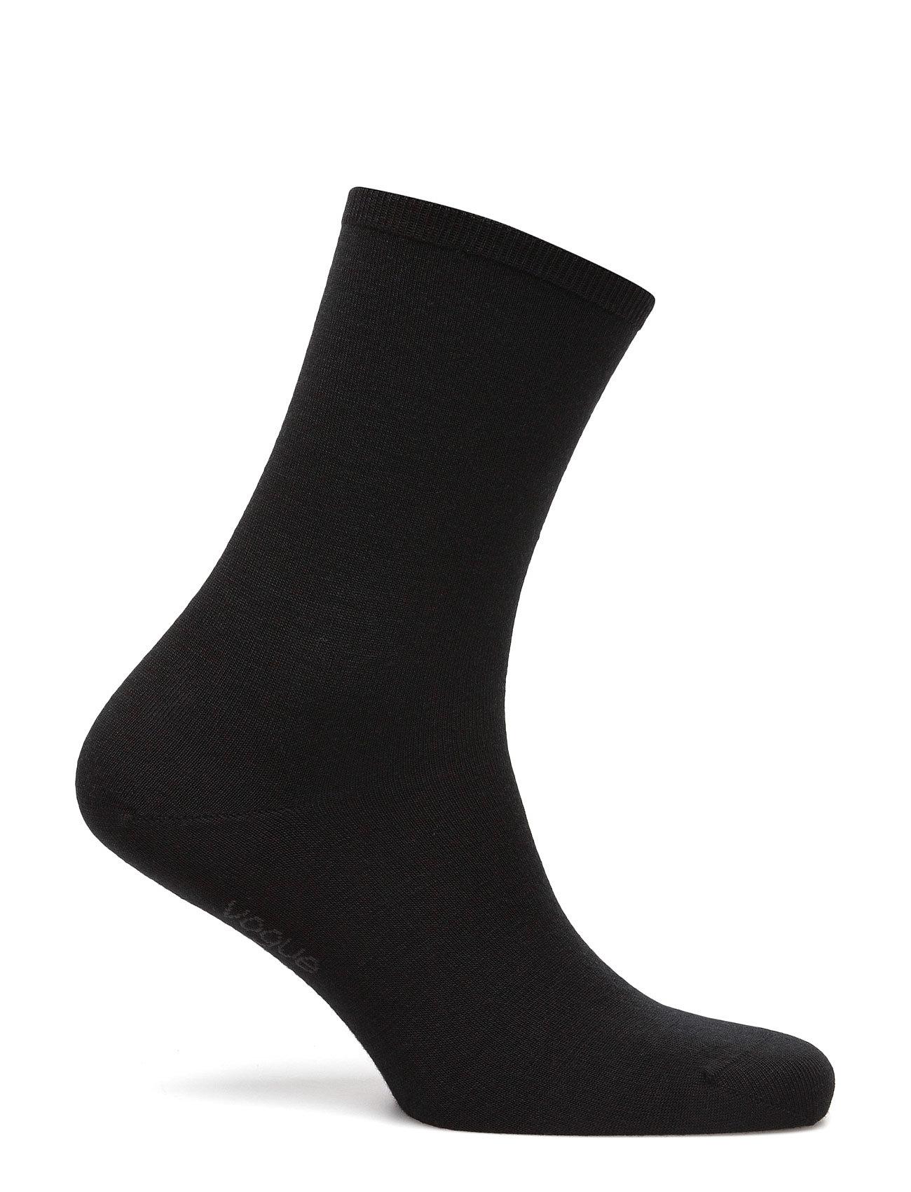 Wool Merino AnklesockPlain SocksblackVogue Ladies SocksblackVogue AnklesockPlain Ladies Merino Ladies Wool AnklesockPlain Merino SUzpVqGM
