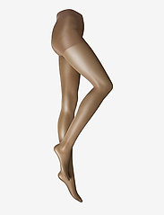 Vogue - Ladies den pantyhose, Slim Magic 20den - basic - venice - 0