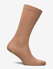 Vogue - Ladies knee-high den, Support Knee 100 - sokken - venice - 1