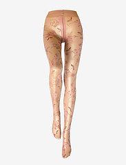 Vogue - Ladies pantyhose den, Bianca 20 - panty's - natural - 1