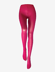 Vogue - Ladies den pantyhose, Opaque 40 den - basic - peony pink - 1