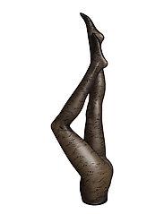 Vogue - Ladies Den Pantyhose, Fresco 20
