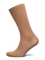 Ladies knee-high den, Support Knee 100 - VENICE